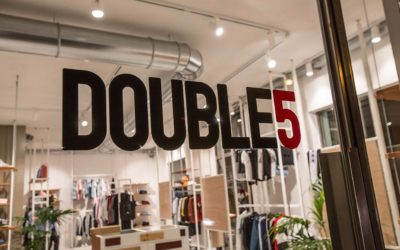 DOUBLE 5 STORE